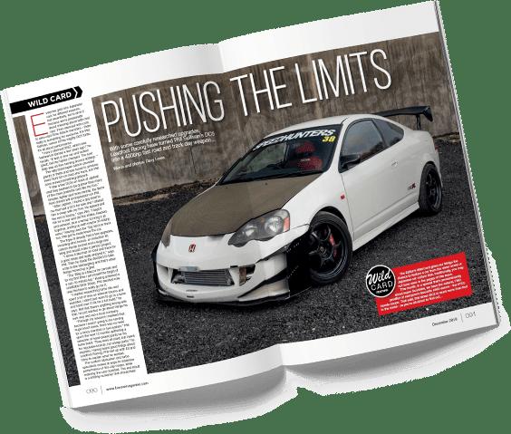 BanzaiMock copy min - Leadfoot Racing Custom Fabrication & Modifications Workshop