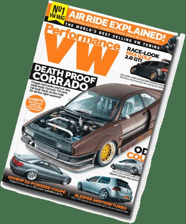 VWPerformanceMock min - Leadfoot Racing Custom Fabrication & Modifications Workshop
